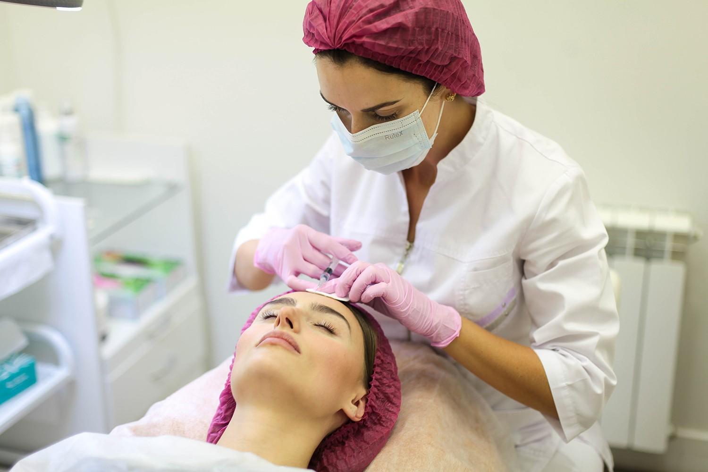 профессия косметолога картинки бесплатно широкоформатные обои